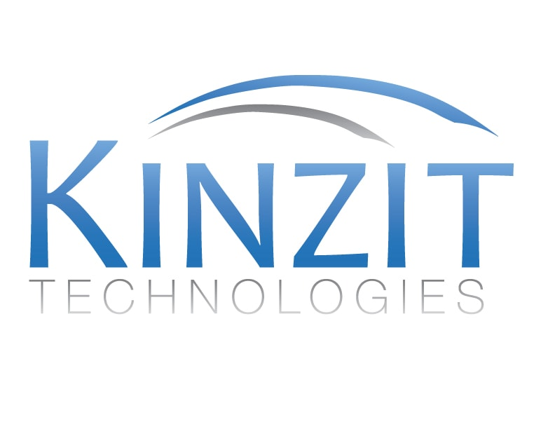 Kinzit Technologies